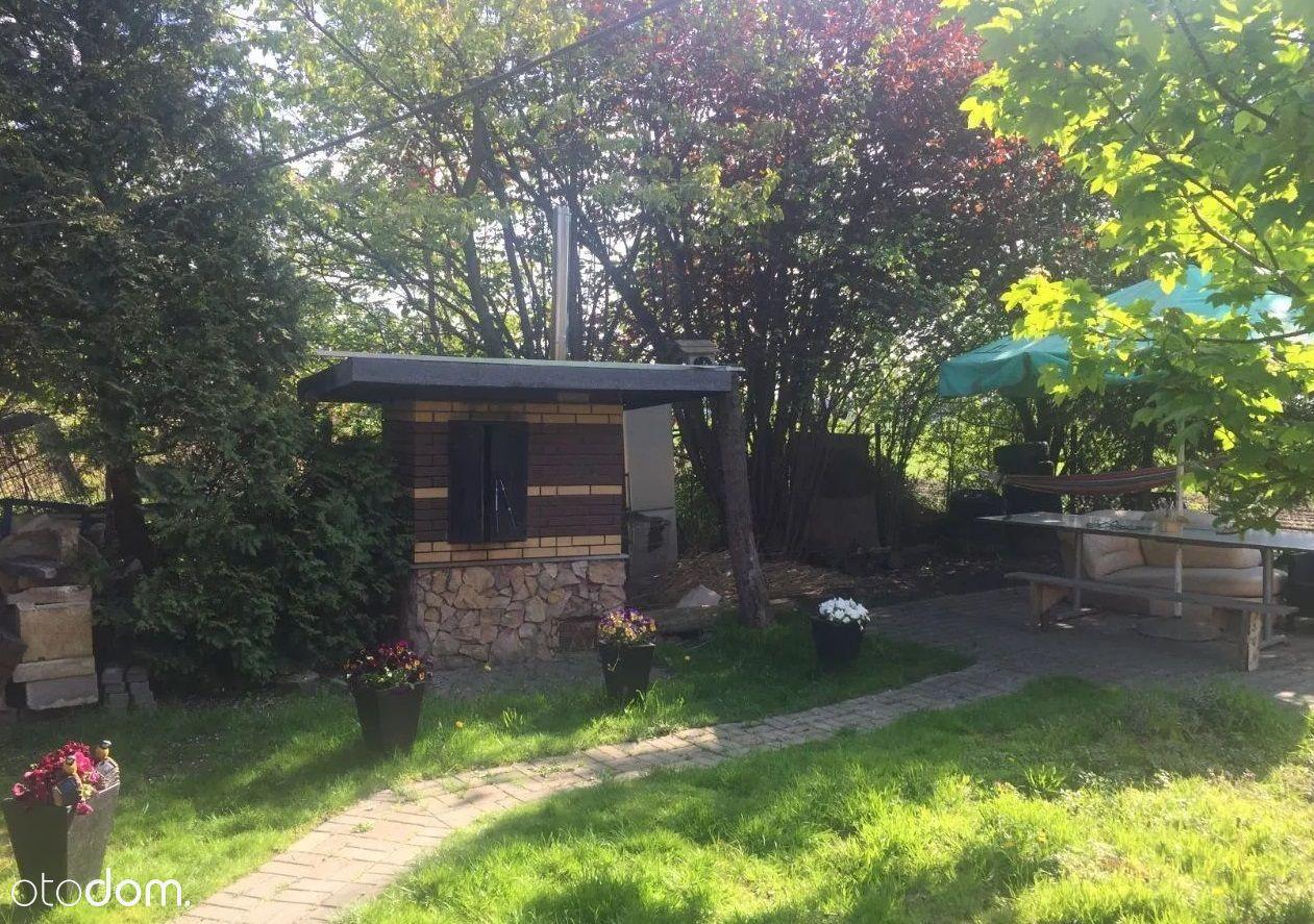 Dom, 220 m², Piaseczno