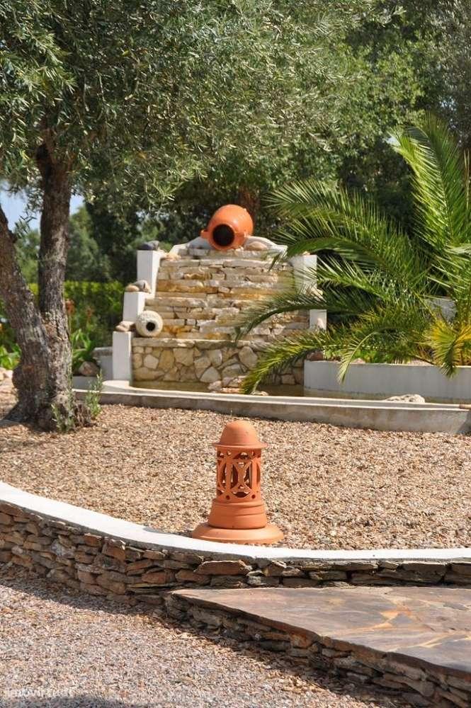 Quintas e herdades para comprar, Évora (São Mamede, Sé, São Pedro e Santo Antão), Évora - Foto 9