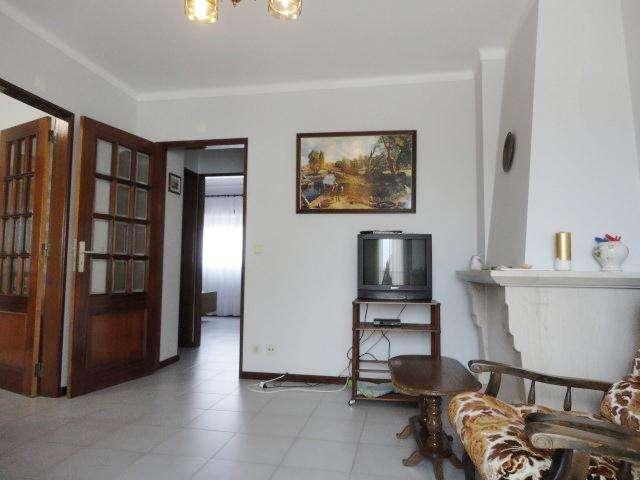 Apartamento para comprar, Coimbrão, Leiria - Foto 3