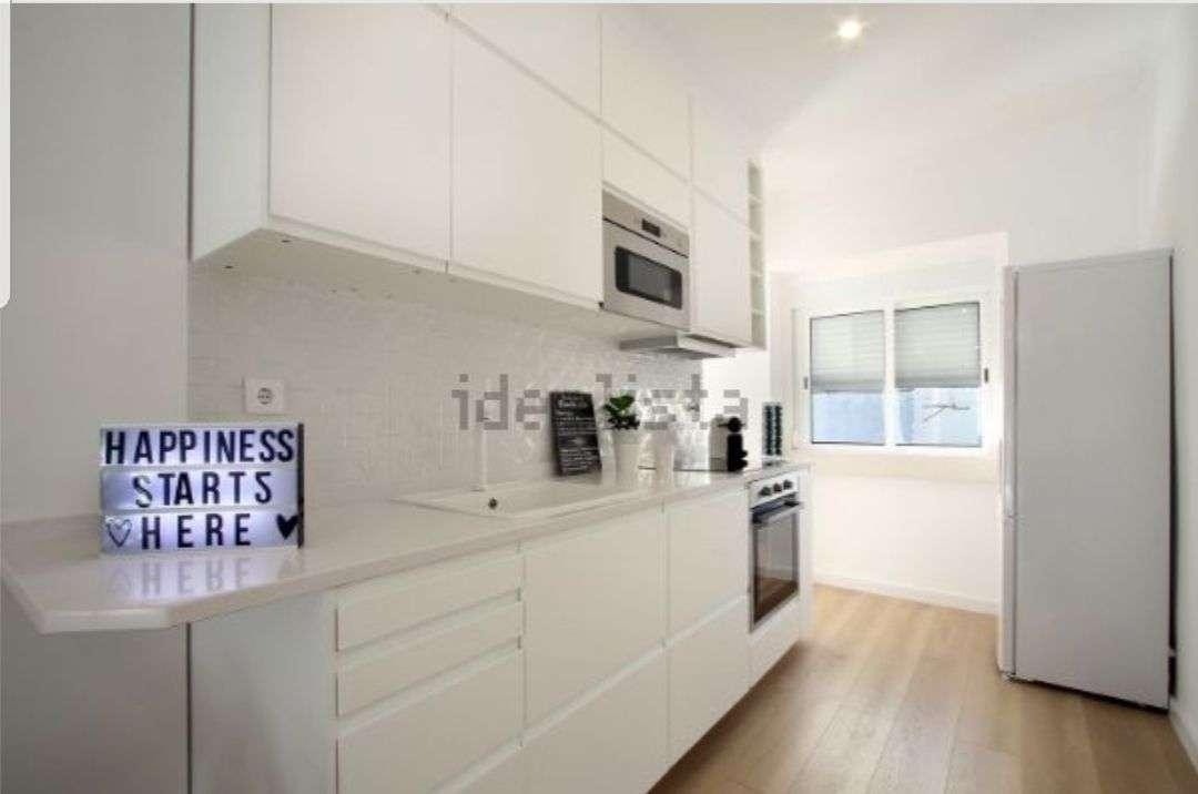 Apartamento para comprar, Rua Francisco Foreiro, Almada, Cova da Piedade, Pragal e Cacilhas - Foto 16