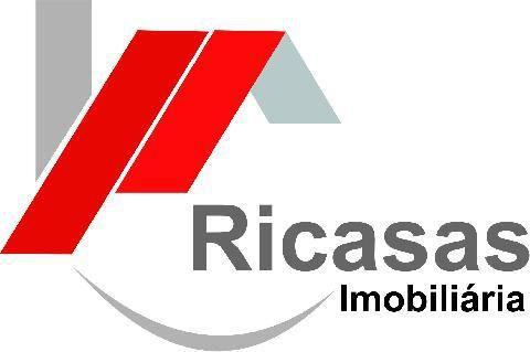Ricasas