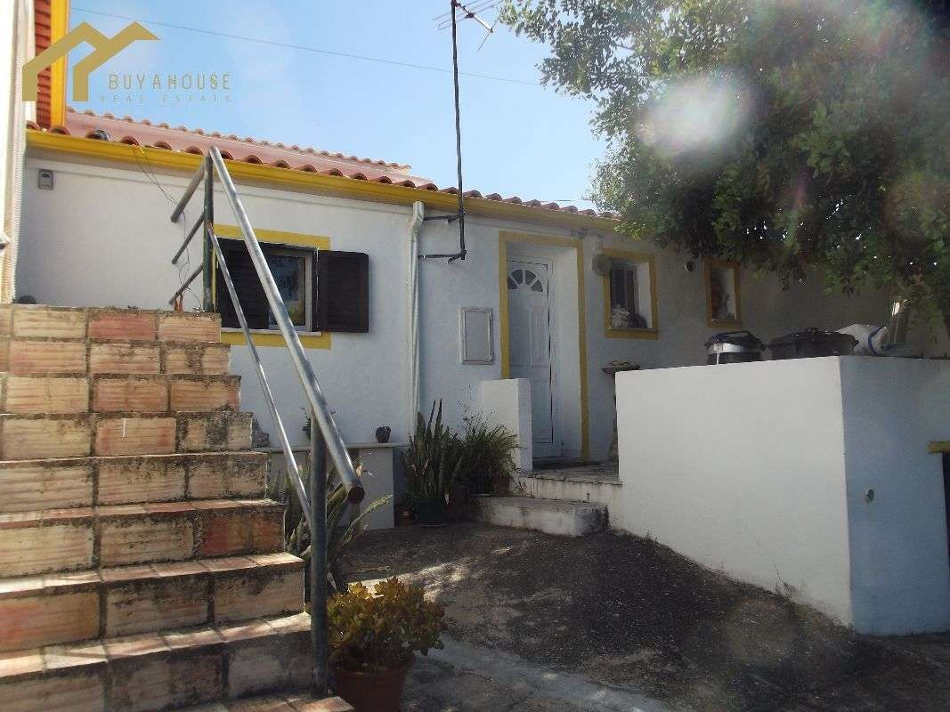 Quintas e herdades para comprar, Almancil, Loulé, Faro - Foto 26