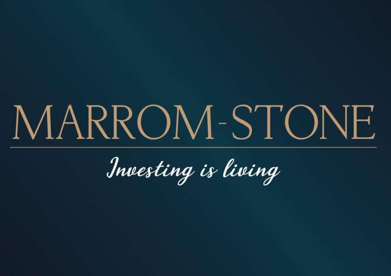 Agência Imobiliária: Marrom-Stone - Lumiar, Lisboa