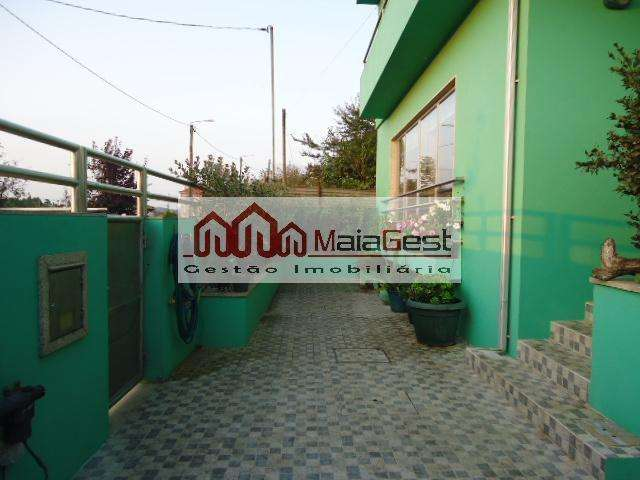 Moradia para comprar, Cidade da Maia, Porto - Foto 1