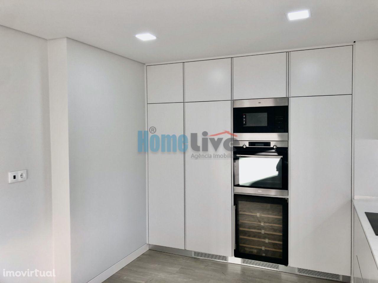 Apartamento para comprar, Rua Engenheiro Moniz da Maia - Urbanização Malva Rosa, Alverca do Ribatejo e Sobralinho - Foto 35