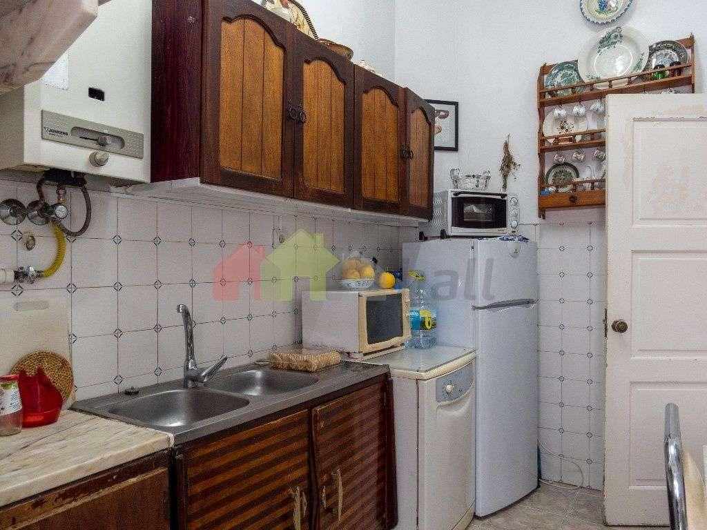 Prédio para comprar, Beja (Santiago Maior e São João Baptista), Beja - Foto 5