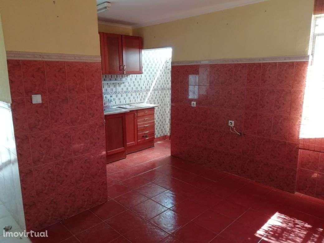 Apartamento para comprar, Olivais, Lisboa - Foto 1