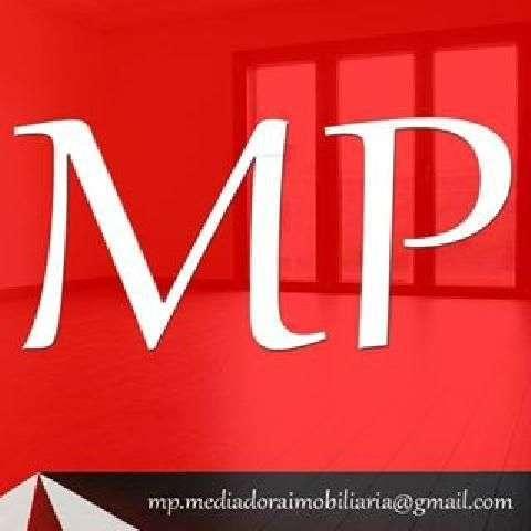 Agência Imobiliária: MP Mediadora Imobiliária