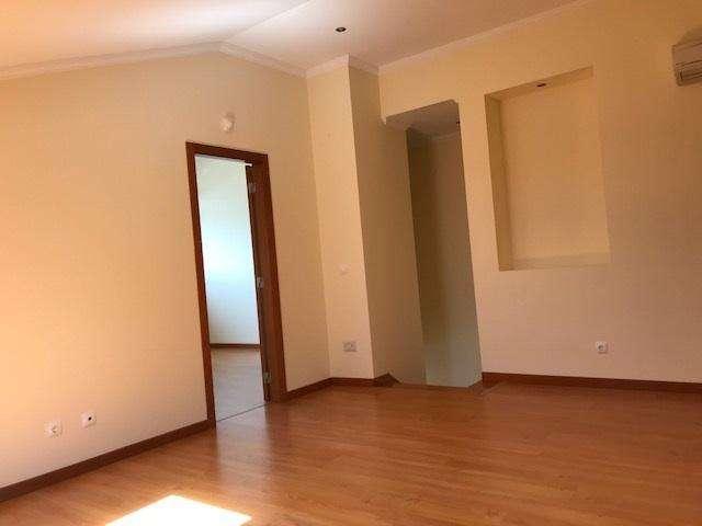 Apartamento para comprar, São Francisco, Alcochete, Setúbal - Foto 7