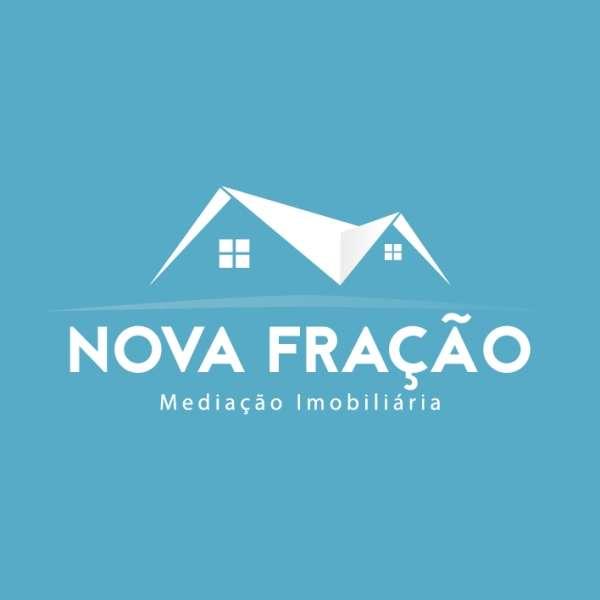 Agência Imobiliária: Nova Fração