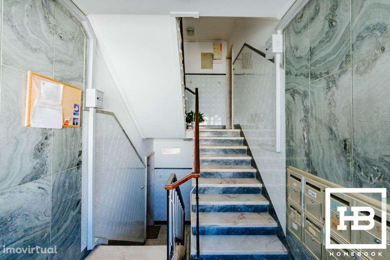 Apartamento para comprar, Cascais e Estoril, Cascais, Lisboa - Foto 18
