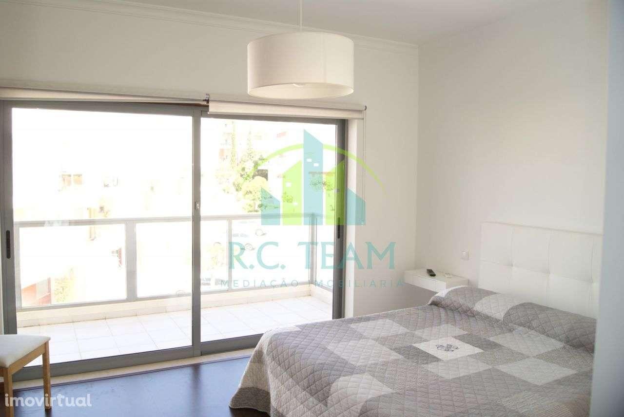 Apartamento para comprar, Alvor, Faro - Foto 47