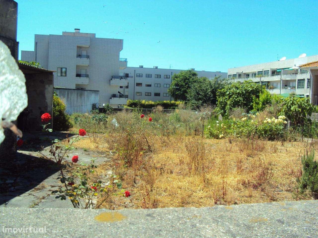 Terreno para comprar, Canidelo, Porto - Foto 3