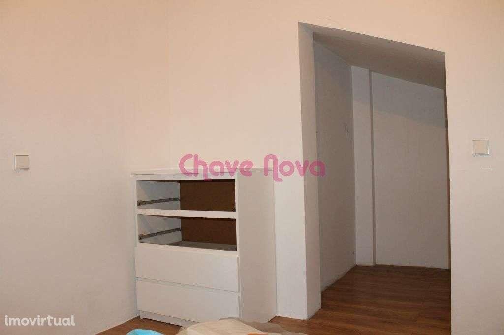Apartamento para comprar, Avenida Mário Brito, Perafita, Lavra e Santa Cruz do Bispo - Foto 6