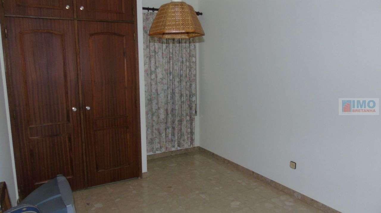 Apartamento para arrendar, Almaceda, Castelo Branco - Foto 19