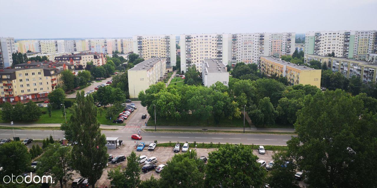 m3 Retkinia - atrakcyjna lokalizacja, 46 m,