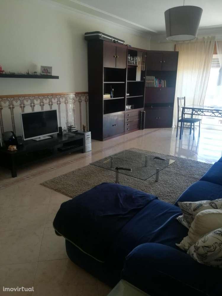 Apartamento para comprar, Vila Franca de Xira - Foto 30