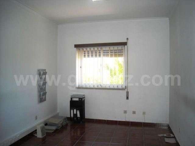 Escritório para arrendar, Almaceda, Castelo Branco - Foto 7