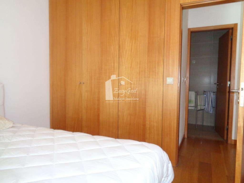 Apartamento para comprar, Santa Clara e Castelo Viegas, Coimbra - Foto 8