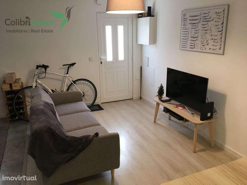 Apartamento para comprar, Olivais, Lisboa - Foto 3