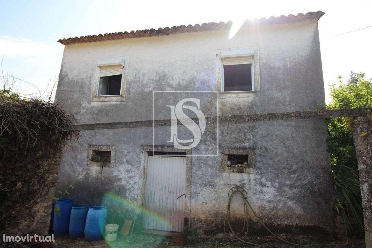 Moradia para comprar, Assafarge e Antanhol, Coimbra - Foto 17