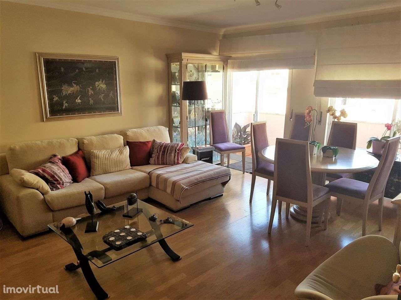 Apartamento para comprar, Rio de Mouro, Lisboa - Foto 1