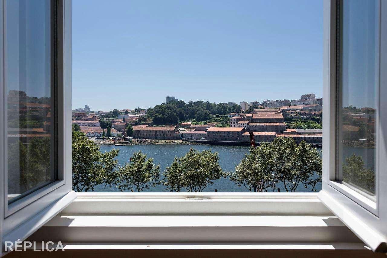 Prédio para comprar, Cedofeita, Santo Ildefonso, Sé, Miragaia, São Nicolau e Vitória, Porto - Foto 27