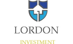 LORDON INVESTMENT