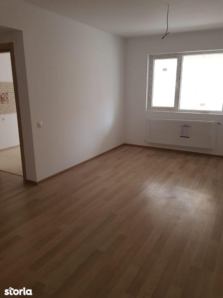 Apartament 2 camere (DIRECT DEZVOLTATOR)- 34000 Euro- comision 0.