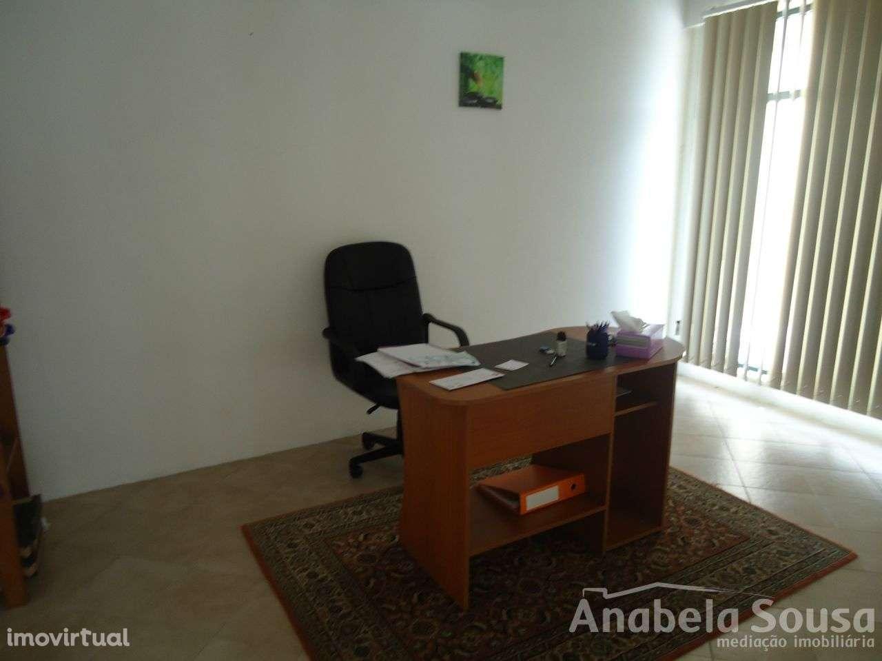 Escritório para arrendar, Oliveira de Frades, Souto de Lafões e Sejães, Oliveira de Frades, Viseu - Foto 7