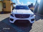 Mercedes-Benz GLE 350 - 7
