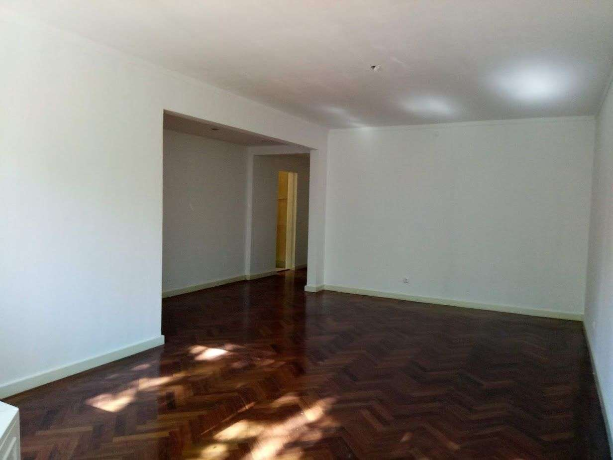 Apartamento para comprar, Lumiar, Lisboa - Foto 54