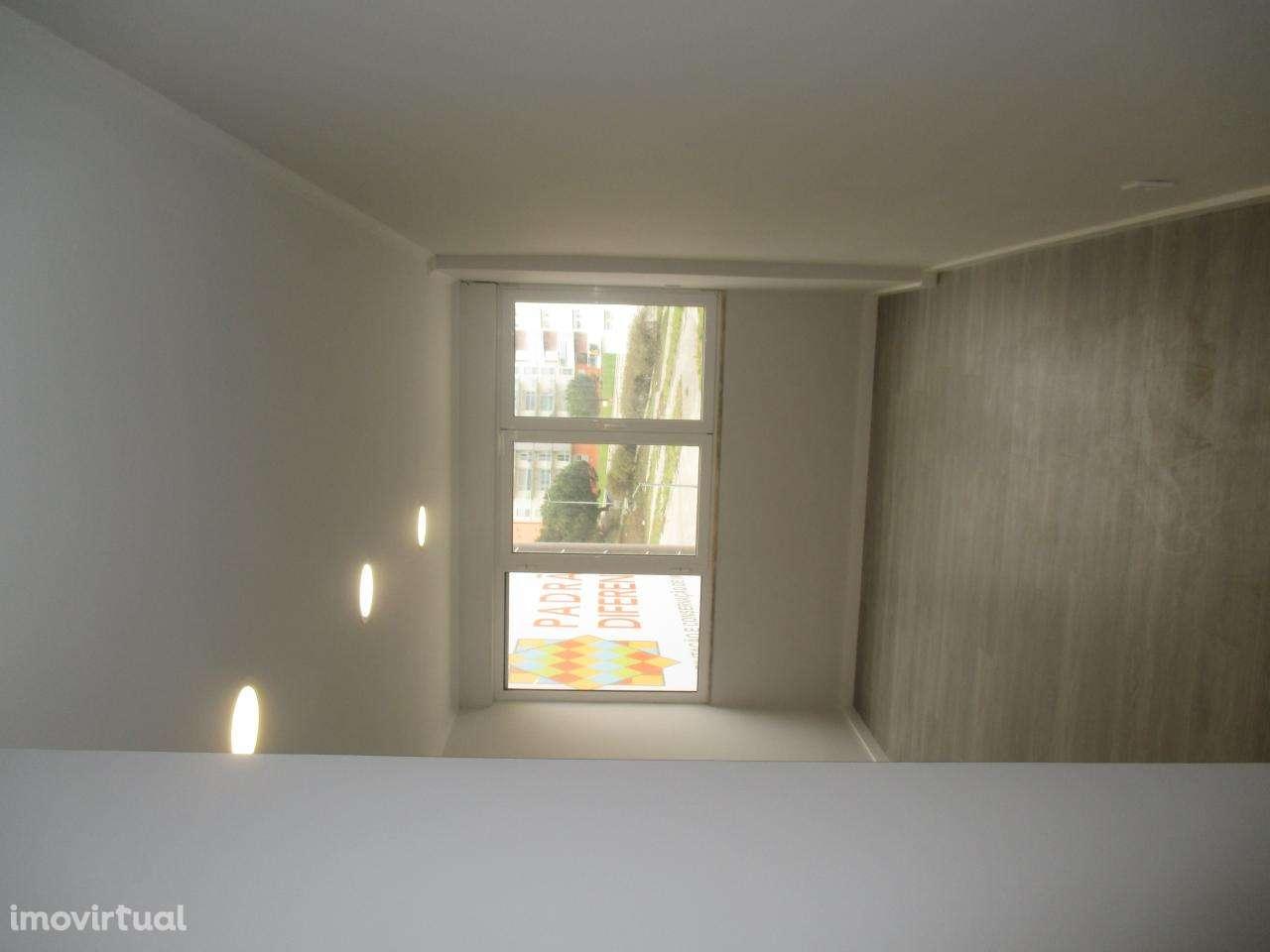 Apartamento para comprar, Setúbal (São Julião, Nossa Senhora da Anunciada e Santa Maria da Graça), Setúbal - Foto 52