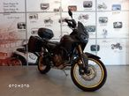 Honda CRF CRF 1000, salon pl, transport - 1