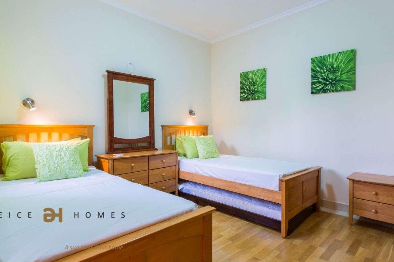 Apartamento para férias, Quarteira, Faro - Foto 12