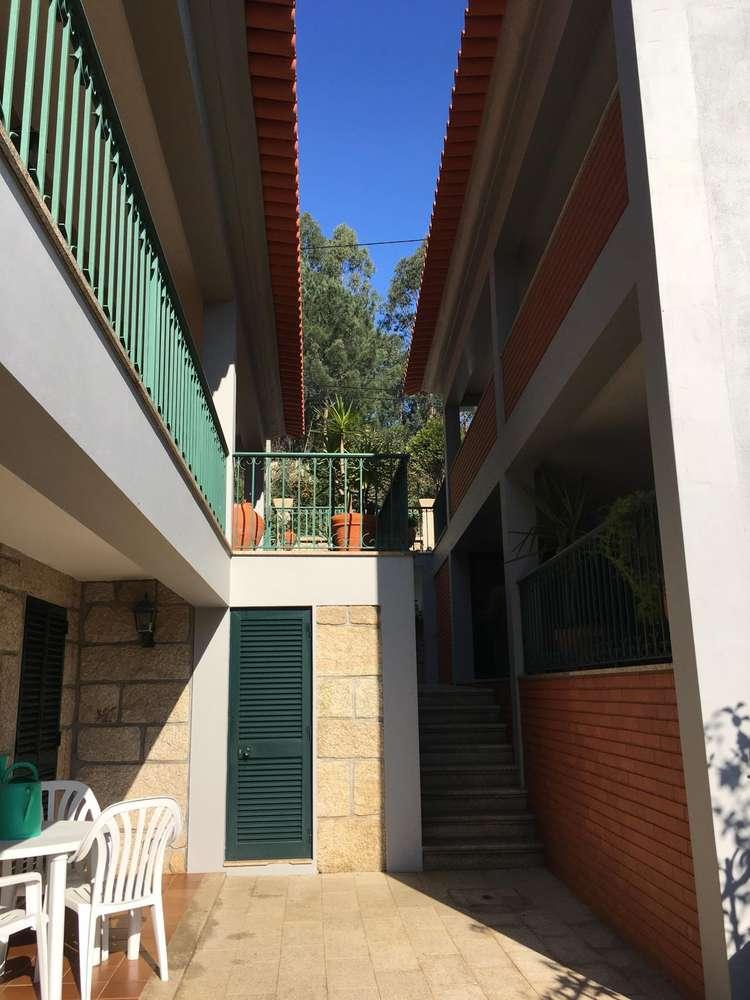 Moradia para comprar, Alvarelhos e Guidões, Porto - Foto 26