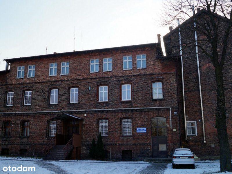 Mieszkanie, 78,90 m², Katowice