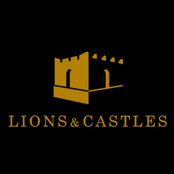 Lions & Castles