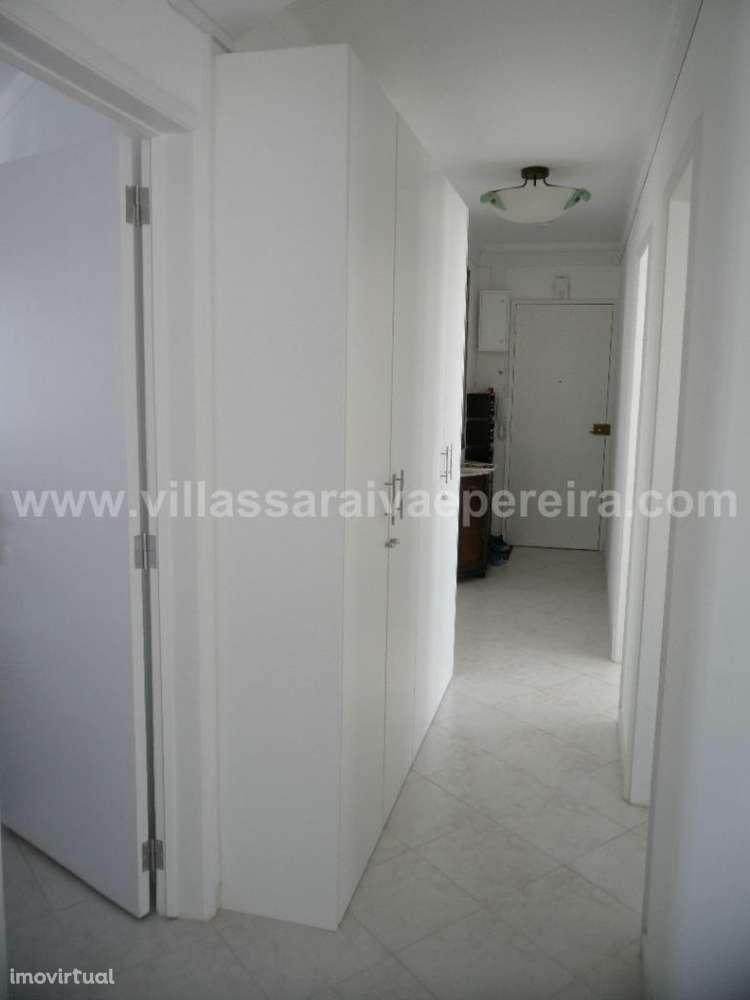 Apartamento para comprar, Olhão, Faro - Foto 36