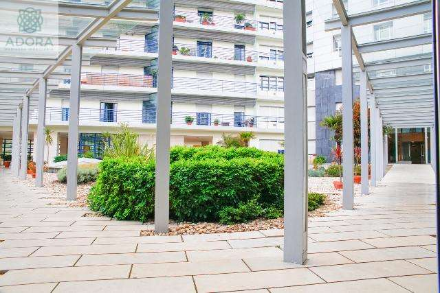 Apartamento para comprar, Campolide, Lisboa - Foto 29