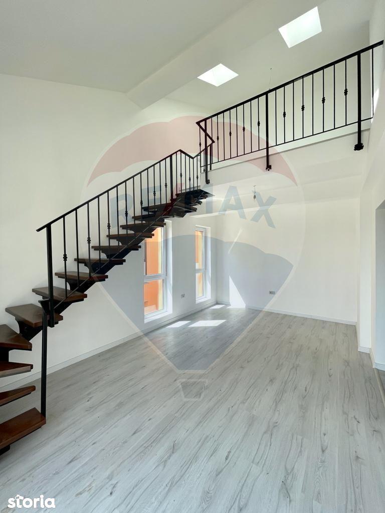 Apartament cu 3 camere de vanzare in Giroc, Comision 0%