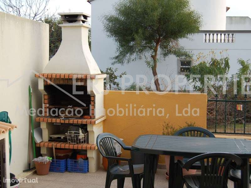 Moradia para comprar, Santa Luzia, Faro - Foto 12