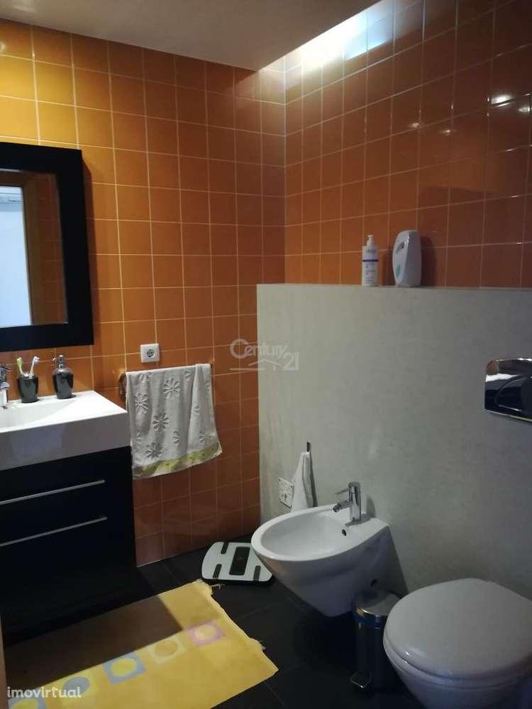 Apartamento para comprar, Parceiros e Azoia, Leiria - Foto 9