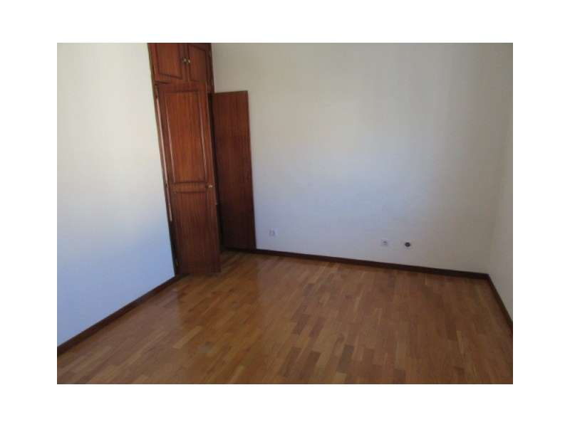 Apartamento para comprar, Abrantes (São Vicente e São João) e Alferrarede, Abrantes, Santarém - Foto 9