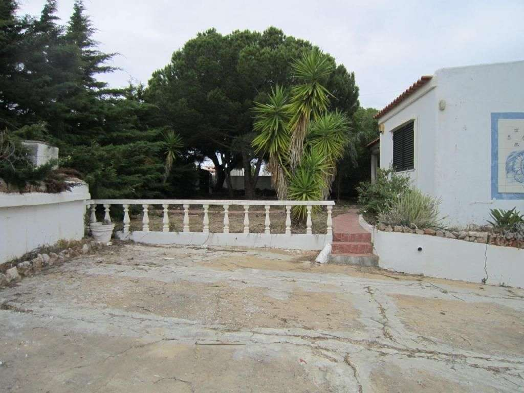 Moradia para comprar, Porches, Faro - Foto 58