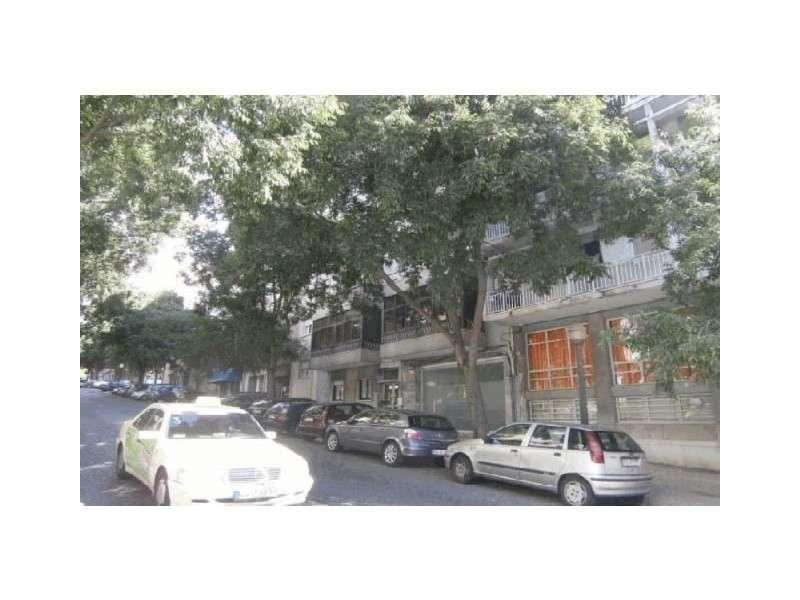 Loja para comprar, Alcântara, Lisboa - Foto 1