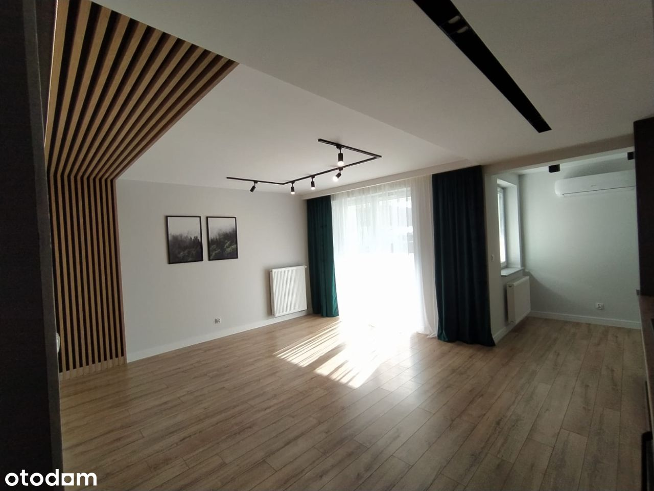 Nowoczesne 3 Pokojowe Mieszkanie, Bez Podatku PCC