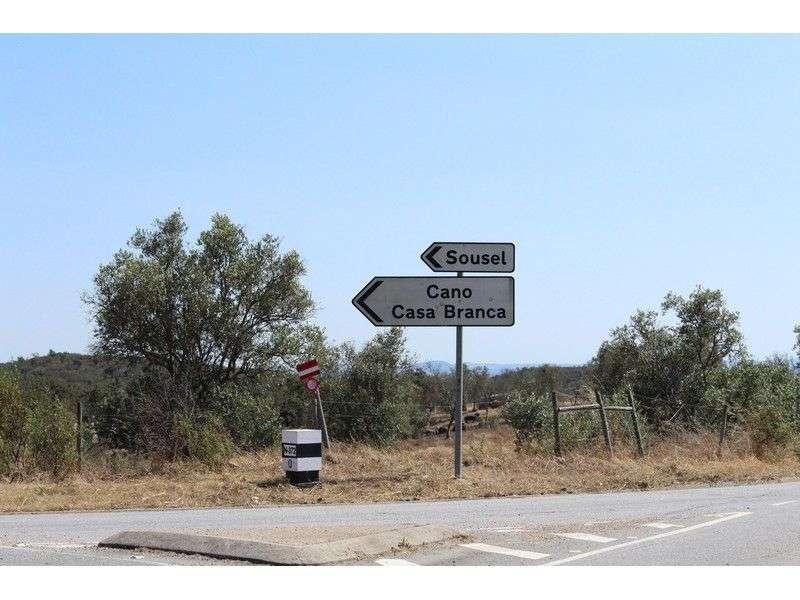 Quintas e herdades para comprar, Évora (São Mamede, Sé, São Pedro e Santo Antão), Évora - Foto 18