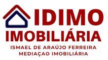 Promotores Imobiliários: IDIMO - Ismael de Araújo Ferreira - Charneca de Caparica e Sobreda, Almada, Setúbal