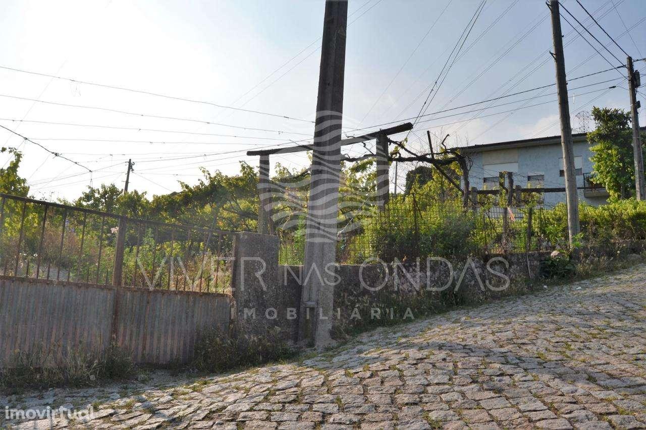 Terreno para comprar, Irivo, Porto - Foto 1